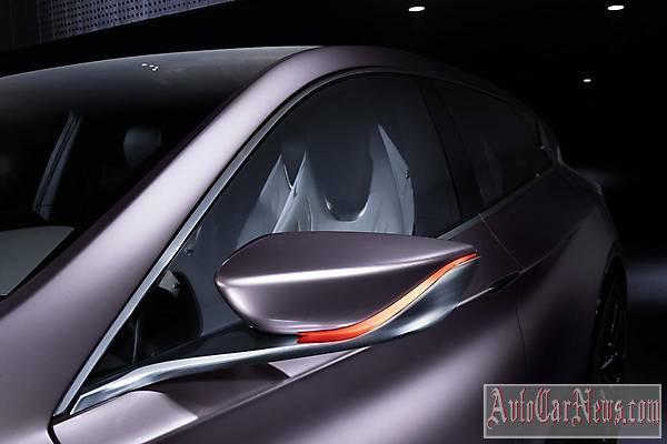 New-Infiniti-Q30-Concept-07