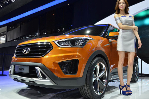 2015_Hyundai_ix25_Concept_photo-09