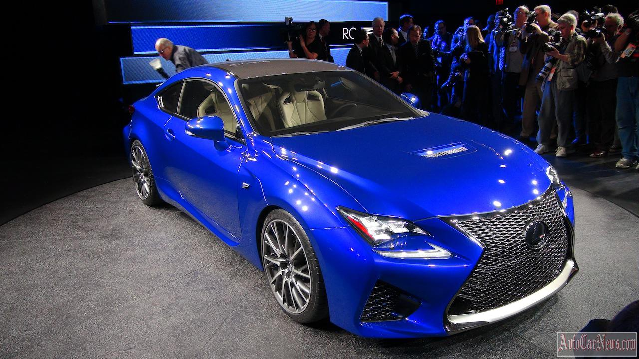 2014_Lexus_RC_F_photo-24