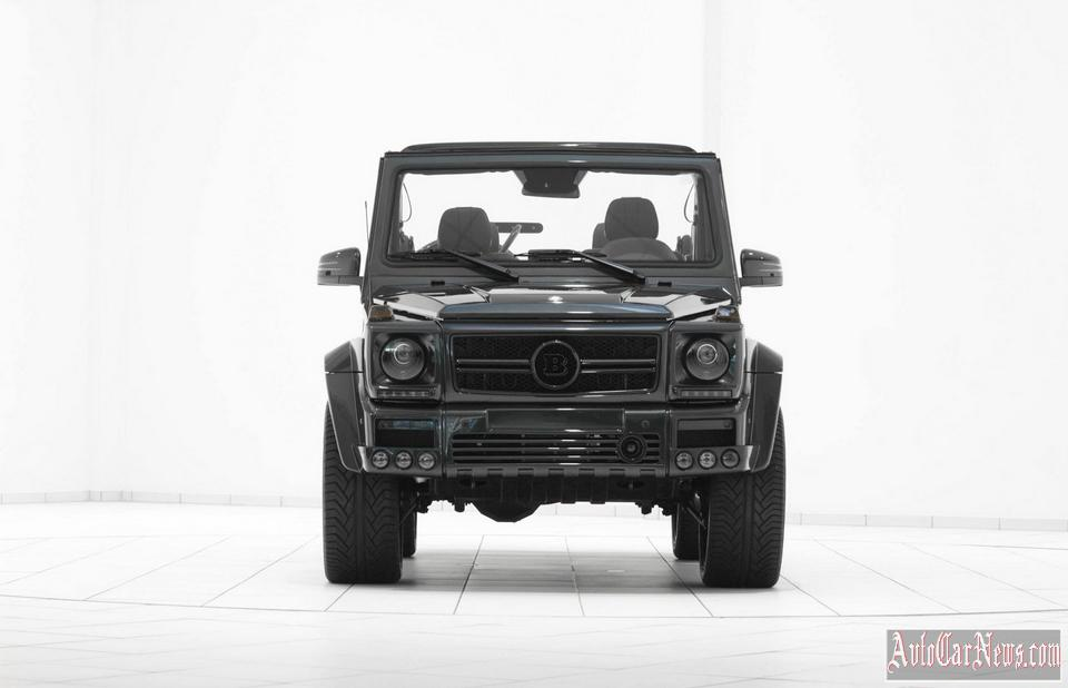 2014_Mercedes_Benz_G-Class_WideStar_6.1_Brabus_Photo-34