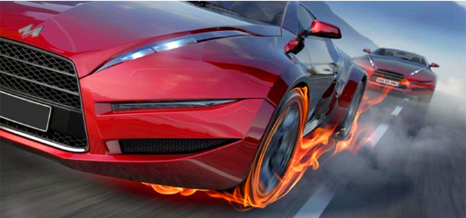 zhazhda-skorosti-top-samyx-bystryx-avtomobilej-na-rynke