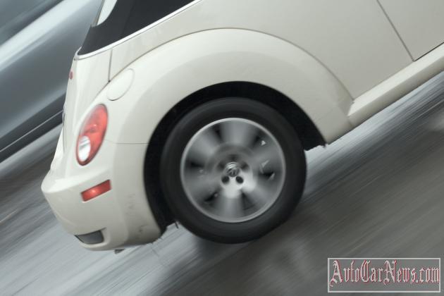 novye trebovaniya k ekspluatacii avtomobilnyx shin