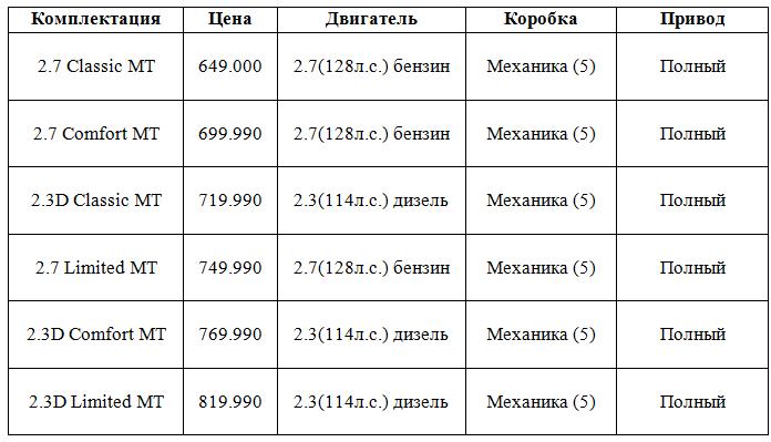 2014-11-18_104001