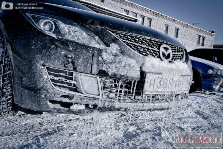 podgotovka-avtomobilya-k-zime-06