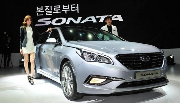 2015-hyundai-sonata-hybrid-07