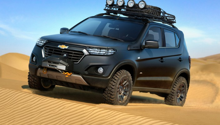 2015_niva_chevrolet_concept_photos-16