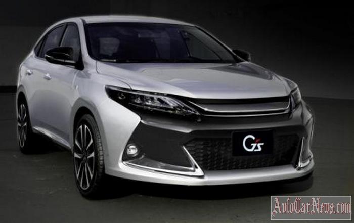 2015_toyota_harrier_elegance_g's_photo-02