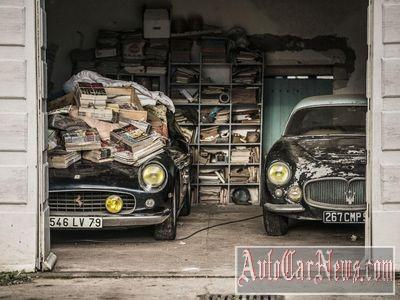 60_automobiles_de_la_collection_baillon-01