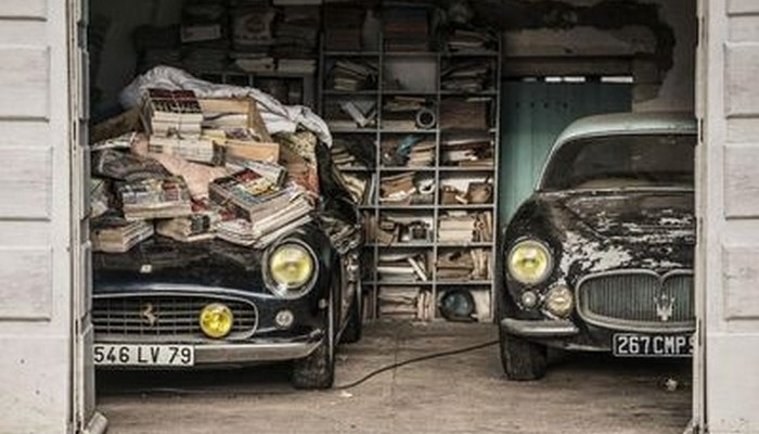 60_automobiles_de_la_collection_baillon-01