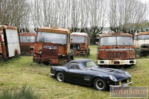 60_automobiles_de_la_collection_baillon-02