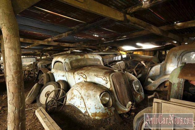 60_automobiles_de_la_collection_baillon-10
