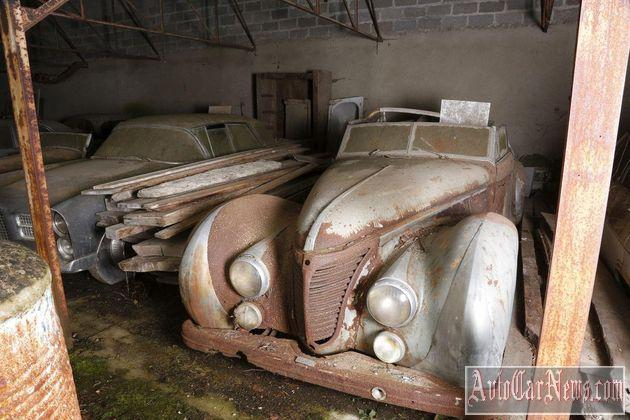 60_automobiles_de_la_collection_baillon-19