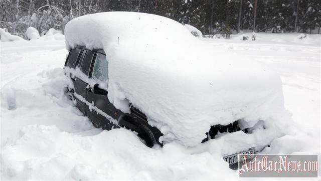 podgotovka avtomobilya k zime