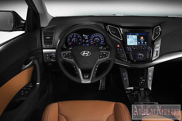 2015_Hyundai_i40_foto-01