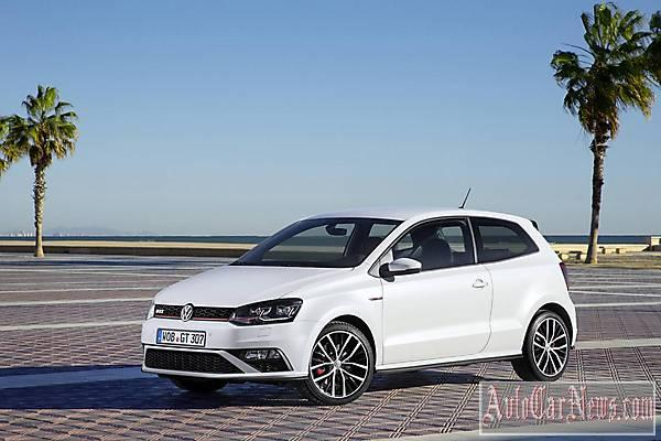 2015_volkswagen_polo_gti_photo-05