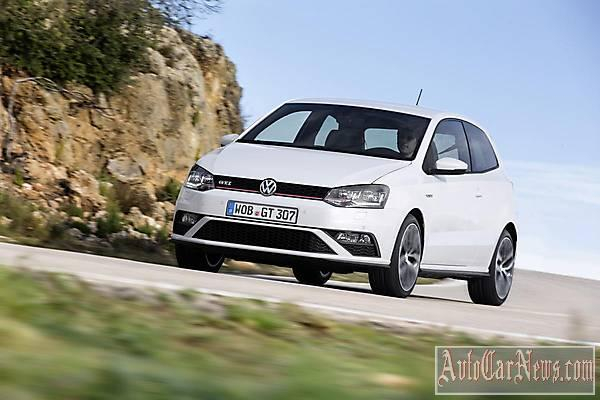 2015_volkswagen_polo_gti_photo-07