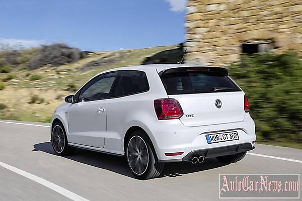 2015_volkswagen_polo_gti_photo-10