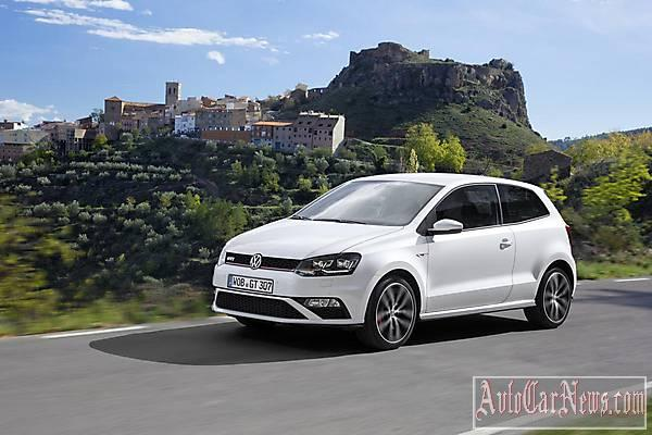 2015_volkswagen_polo_gti_photo-11