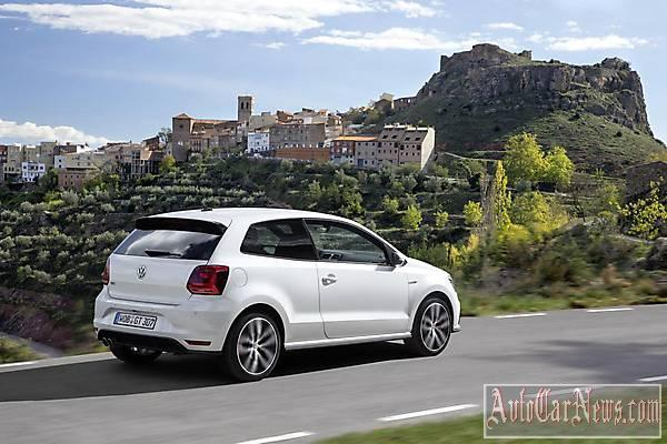 2015_volkswagen_polo_gti_photo-12