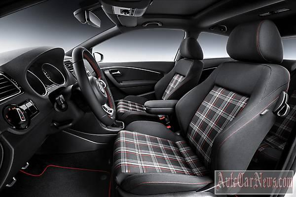 2015_volkswagen_polo_gti_photo-15