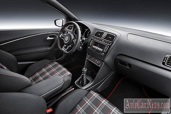 2015_volkswagen_polo_gti_photo-16