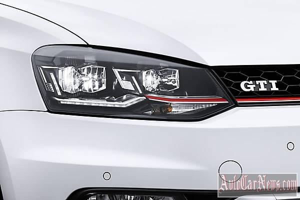 2015_volkswagen_polo_gti_photo-20