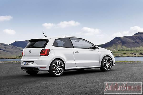 2015_volkswagen_polo_gti_photo-22