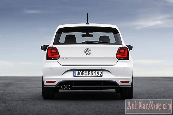 2015_volkswagen_polo_gti_photo-24