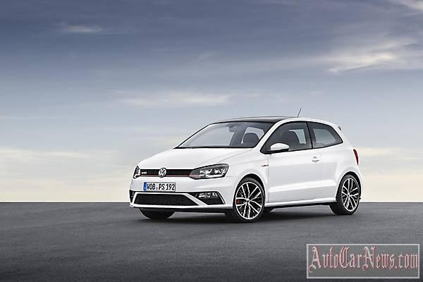 2015_volkswagen_polo_gti_photo-26