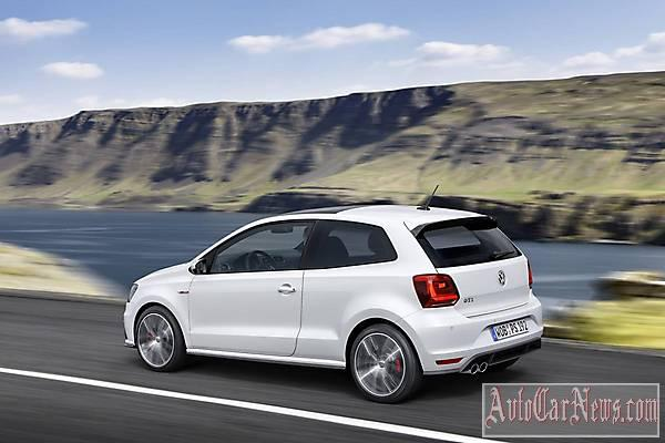 2015_volkswagen_polo_gti_photo-28