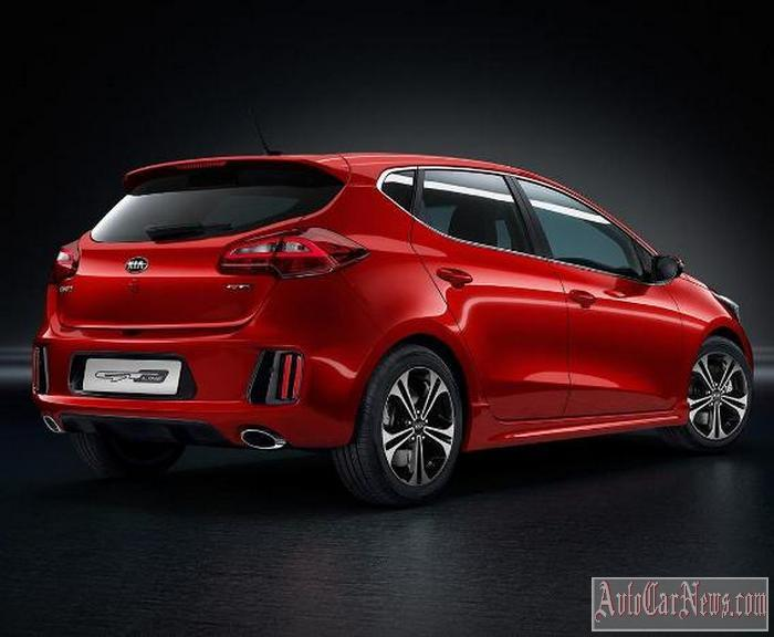 2015_kia_cee'd_gt_line_photo-02