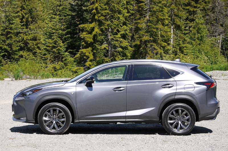 2015_lexus_nx_200t_photo-24