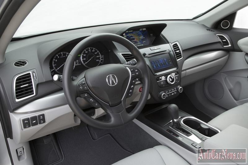 2016-acura-rdx-photo-03