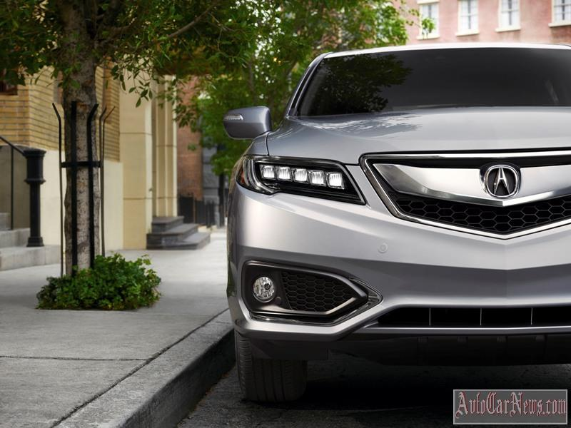 2016-acura-rdx-photo-04