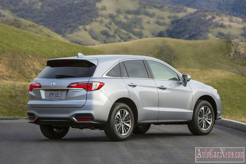 2016-acura-rdx-photo-05