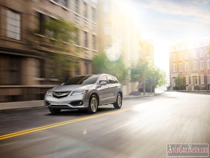 2016-acura-rdx-photo-07
