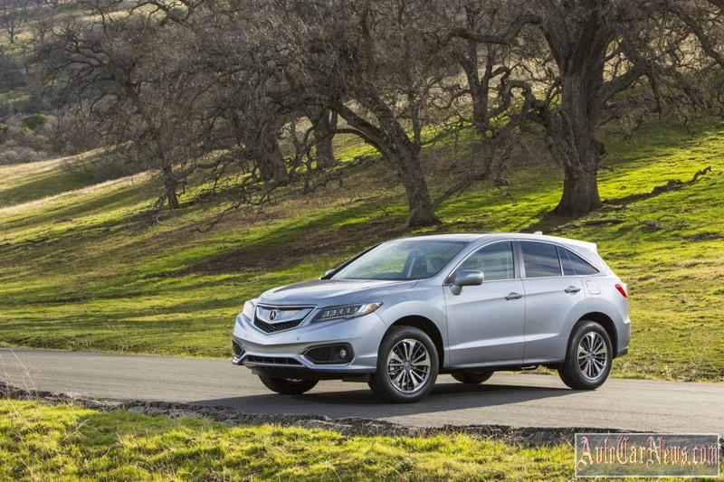 2016-acura-rdx-photo-08