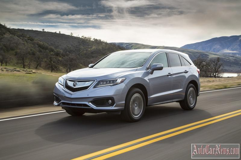 2016-acura-rdx-photo-09