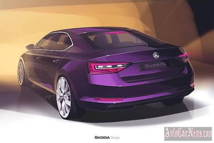 2016_Skoda_Superb_Photo-19