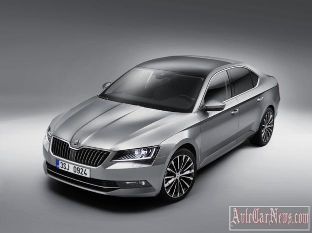 2016_Skoda_Superb_Photo-27
