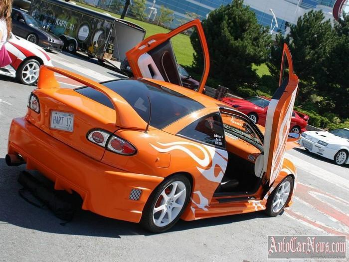 auto-tuning-auto-3