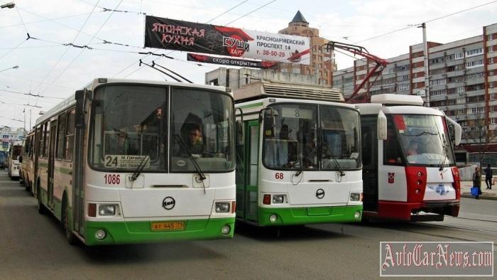 sovety-novichkam-kak-sekonomit-na-benzine-10