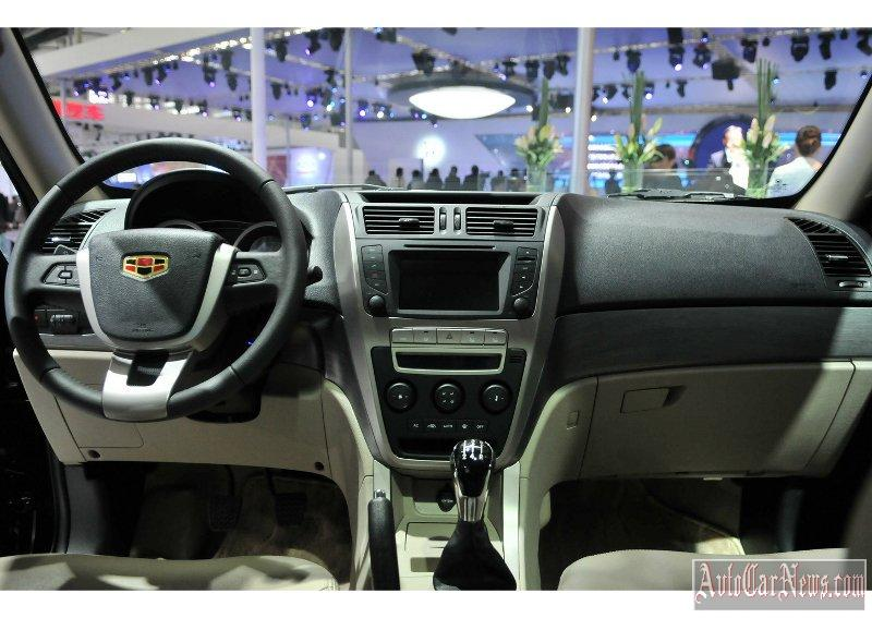 2014_geely_emgrand_x7_photo-07