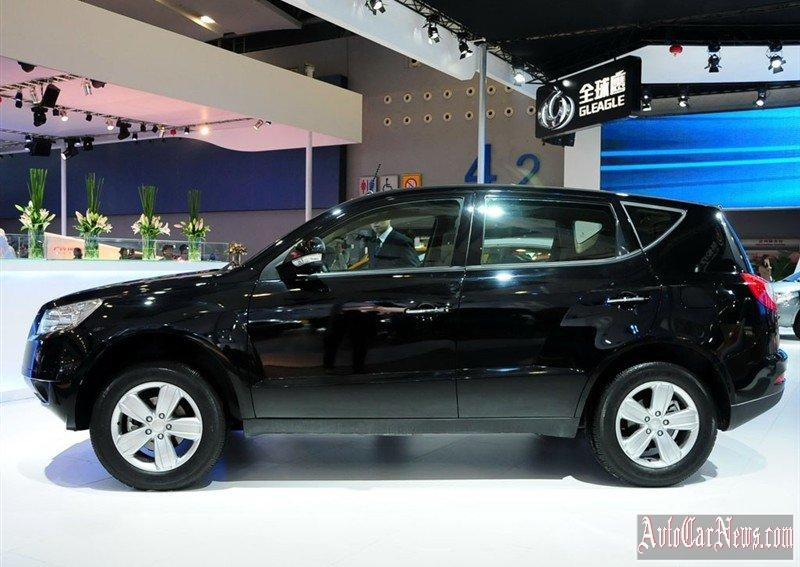 2014_geely_emgrand_x7_photo-18