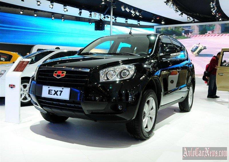 2014_geely_emgrand_x7_photo-20