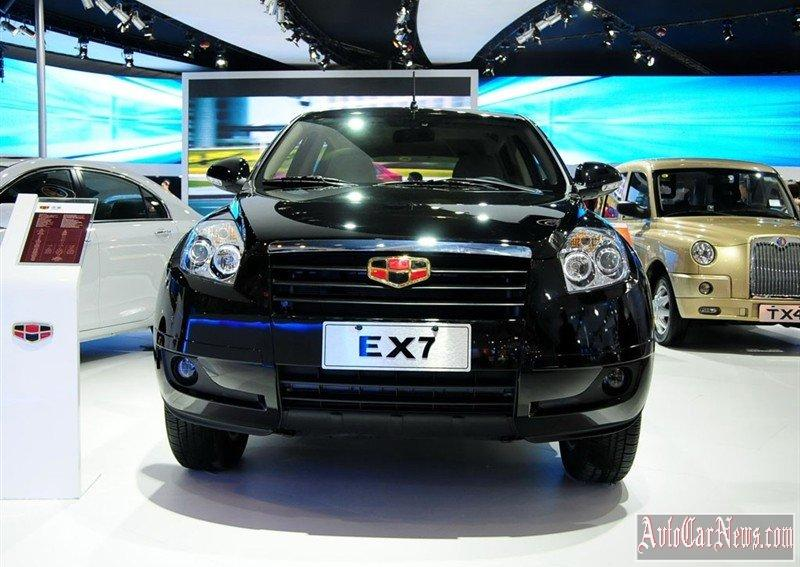 2014_geely_emgrand_x7_photo-21