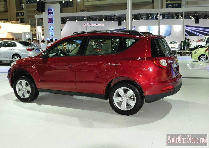 2014_geely_emgrand_x7_photo-22