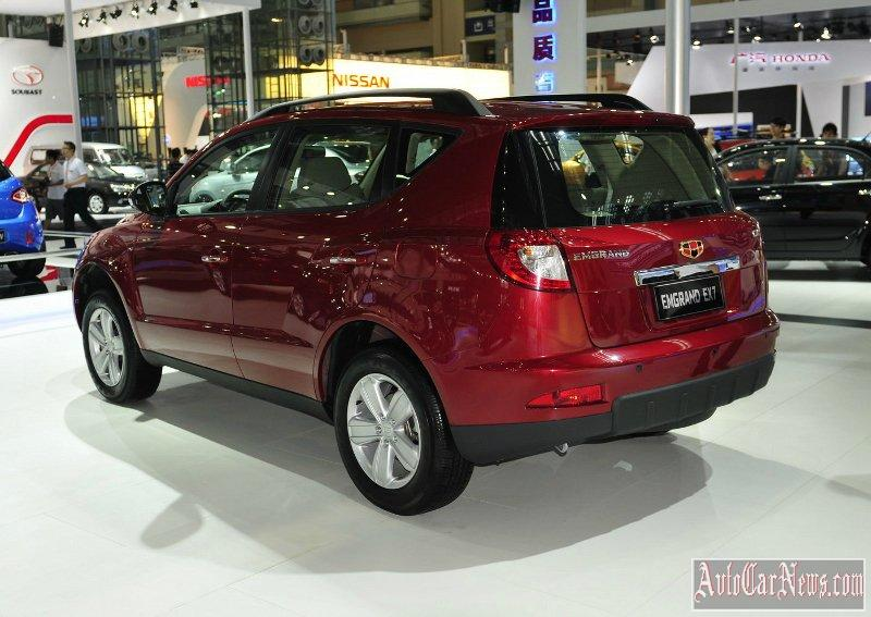 2014_geely_emgrand_x7_photo-23