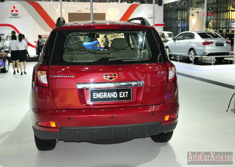 2014_geely_emgrand_x7_photo-24