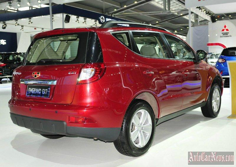 2014_geely_emgrand_x7_photo-26